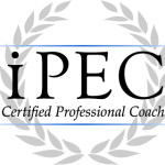 CPC Logo